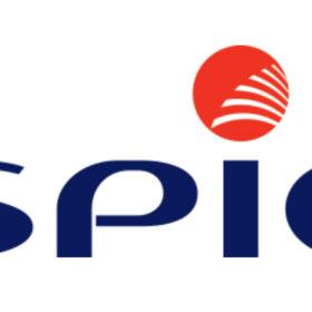 SPIE Healthcare